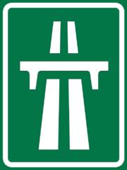 Risultati immagini per road signs logo