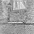 Exterieur noordwand met raam - Lambertschaag - 20128727 - RCE.jpg