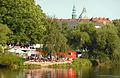 Fährmannsfest Strand.jpg