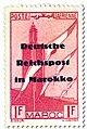 Fälschung Reichspost Marokko 1F.jpg