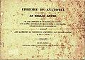 Félix-Émile Taunay Epitome de Anatomia Relativa as Bellas Artes.jpg
