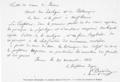 Félix Dujardin - Programme de cours (1841).png