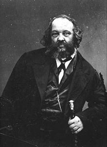 http://upload.wikimedia.org/wikipedia/commons/thumb/4/4c/F%C3%A9lix_Nadar_1820-1910_portraits_Makhail_Bakounine.jpg/220px-F%C3%A9lix_Nadar_1820-1910_portraits_Makhail_Bakounine.jpg