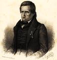 Félix de Avelar Brotero.png