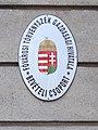 Fővárosi Törvényszék Gazdasági Hivatala, Bevételi csoport, 2020 Terézváros.jpg