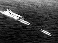 F-4B VF-143 firing rockets NAN1-65.jpg