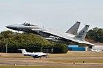 F15 Eagle - RIAT 2017 (36847100810).jpg