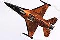 F16 - RIAT 2009 (3984088801).jpg