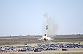 F16 Idaho airshow.jpg