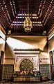 FARAJI Brahim - Grand mosquée de la médina - OUJDA.jpg