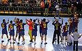 FC Barcelona Handbol 03.jpg
