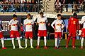 FC Liefering gegen Austria Lustenau Sky Go Liga 42.JPG