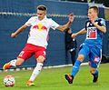 FC Liefering gegen SC Wiener Neustadt (23. September 2016) 18.jpg