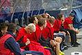 FC Liefering gegen Wacker Innsbruck (3.Oktober 2014) 11.JPG