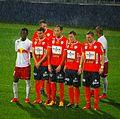 FC Liefering vs.TSV Hartberg 16.JPG
