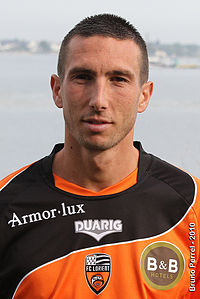 FC Lorient 2010-211 - Morgan Amalfitano.jpg