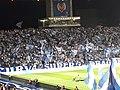 FC Porto vs. Vitoria Setubal 05.jpg