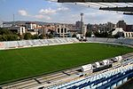 FC Prishtina, football stadium.jpg