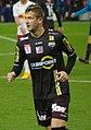 "FC Red Bull Salzburg SCR Altach (März 2015)"" 21.JPG"
