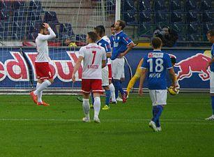 FC Red Bull Salzburg SV Grödig 20.JPG