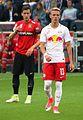 FC Red Bull Salzburg gegen Admira Wacker Mödling (20. Mai 2017) 44.jpg