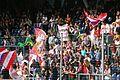 FC Red Bull Salzburg gegen SV Ried 41.JPG