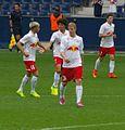 FC Red Bull Salzburg versu SK Sturm Graz (30. August 2014) 22.JPG