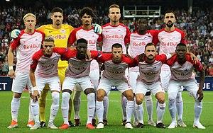 FC Salzburg ve FK Roter Stern Belgrad 36.jpg