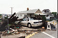 FEMA - 1487 - Photograph by Liz Roll taken on 06-01-1998 in Pennsylvania.jpg
