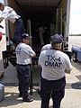 FEMA - 18523 - Photograph by Michael Rieger taken on 09-10-2005 in Louisiana.jpg