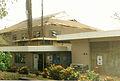 FEMA - 258 - Photograph by FEMA News Photo taken on 09-01-1992 in Hawaii.jpg