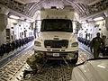 FEMA - 29772 - MERS loaded on a plane in Colorado.jpg