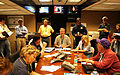 FEMA - 30103 - Incident Command Briefing in Kansas.jpg