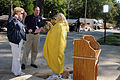 FEMA - 42393 - Community Relations Door to Door Outreach.jpg