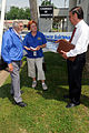 FEMA - 44234 - SBA Opens Business Center in Yazoo City, MS.jpg