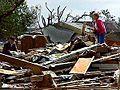 FEMA - 899 - Photograph by FEMA News Photo taken on 06-05-1998 in South Dakota.jpg