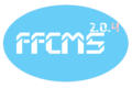 FFCMS 2.0.4 logo.png