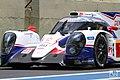 FIA-WEC - 2014 (15761601420).jpg