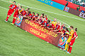 FIFA Women's World Cup Canada 2015 - Edmonton (19254516058).jpg
