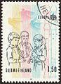 FIN 1985 MiNr0968 pm B002.jpg