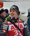 FIS Ski Weltcup Titisee-Neustadt 2016 - Simon Ammann4.jpg