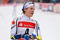 FIS Skilanglauf-Weltcup in Dresden PR CROSSCOUNTRY StP 7626 LR10 by Stepro.jpg