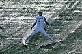 FIS Sommer Grand Prix 2014 - 20140809 - Rok Justin.jpg