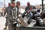 FOB Farah Conducts Medical Response Exercise DVIDS261769.jpg