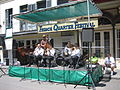 FQF06CliveJazzBand.jpg