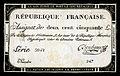 FRA-A75-République Française-250 livres (1793).jpg