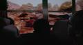 FSNY McCann LockheedMartin Bus VideoFrame 8.png