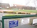 FV Blau-Weiss Spandau 03 - geo.hlipp.de - 31696.jpg