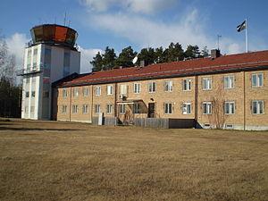 F 15 Söderhamn 3.JPG