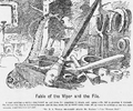 Fable of the Viper and the File -JM Staniforth.png